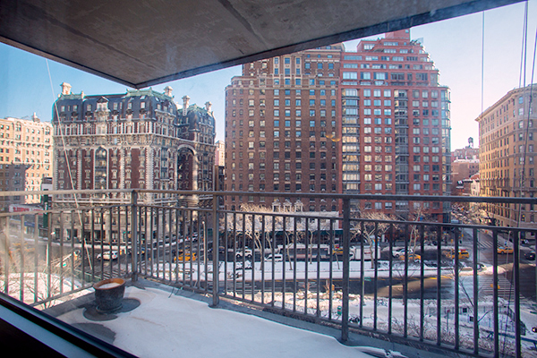 Search every sales and rental listing in nyc lg fairmont for 170 east 70th street